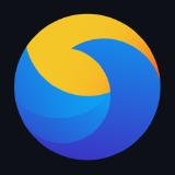 SeaQL logo