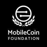 mobilecoinfoundation logo