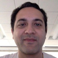 dilipkrish/jxbrowser-example - Libraries io
