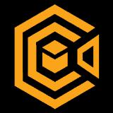 CloudCtl logo