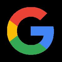 GoogleWebComponents