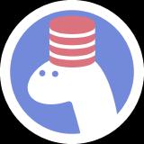 denodrivers logo