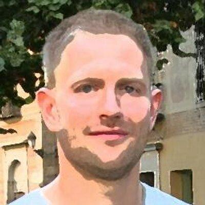 jamesdbloom's avatar