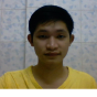 @PhuDoTuong