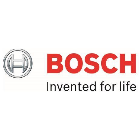 @BoschSensortec