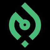 archivy logo