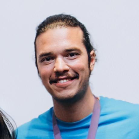 @pavle-goloskokovic