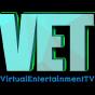 @VirtualEntertainmentTV