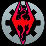 TES5Edit logo