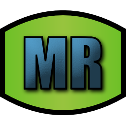 MiroslavR