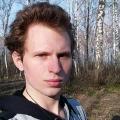 Alexey Zhmaylik