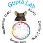 @Gaorav-Gupta-Lab