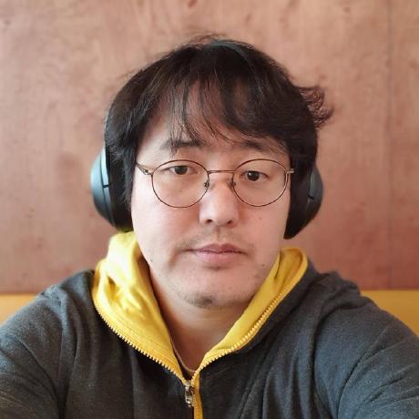 heejune