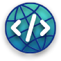 @App-Dev-League