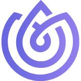 zensors logo