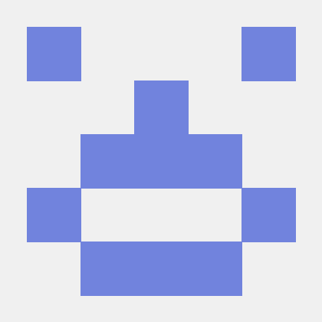 Aryan Desai