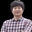 @Mingyu-Kim