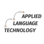 @Applied-Language-Technology