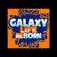 @Galaxy-Life-Reborn