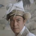 Yanqing Yang