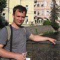 Evgeniy Sokolov