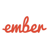 ember-micro-frontends logo