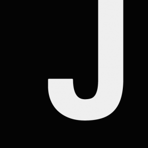 Avatar of jeon on github.com