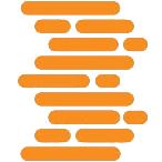 beryx logo