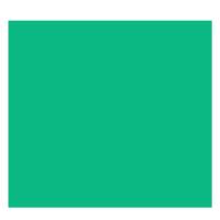 @Pharaonic