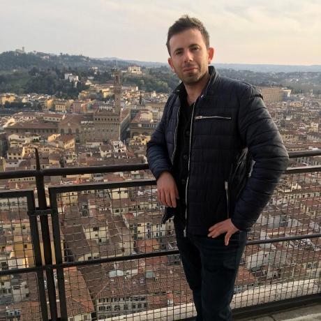 Zeev Manilovich