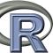 @R-Finance