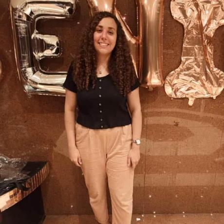 Dina Abdul-Rasoul