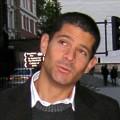 Christos Zisopoulos
