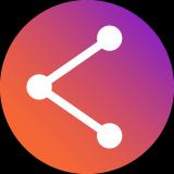 kiri-ai logo