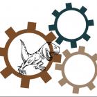 RexOps logo