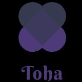 hugo-toha logo
