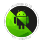 @Android-Club-VITC