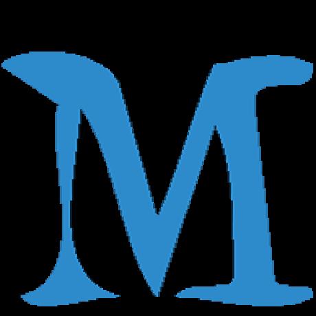 manastria