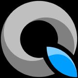 questpdf logo