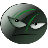 vleue logo