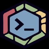 mosaic-org logo