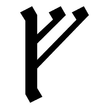nagios-plugin-elasticsearch by anchor