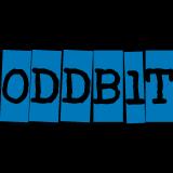 oddbit-project logo