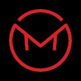 mina-deploy logo
