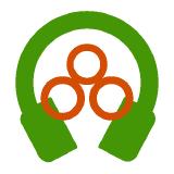 vgmstream logo