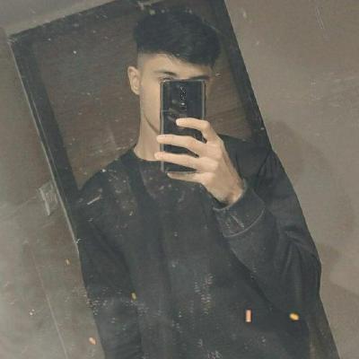 rohan salunkhe profile pic