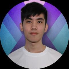 OysterD3