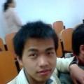 Jinwu Zhan