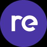 redata-team logo