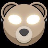 glowing-bear logo